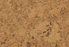 Ziro KorkPlus Arriba natur Hartwachsoil