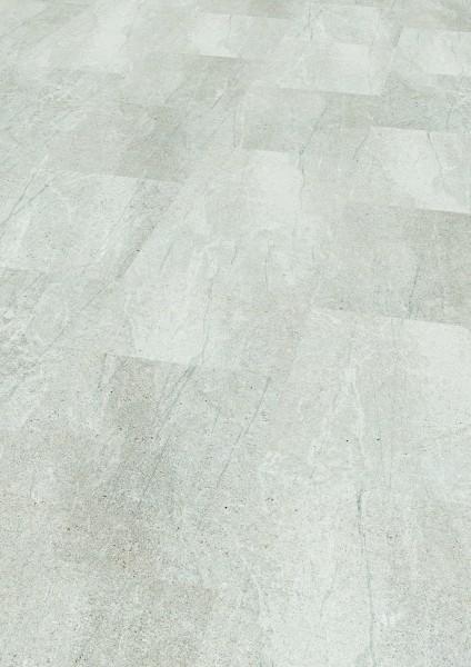 SAMOA Korkdesignboden Apollo grigio zum verkleben