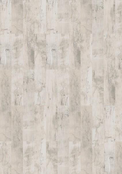 Solo concrete Korkfertigparkett SAMOA 2020 von KWG