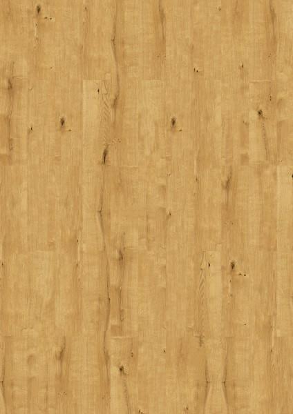 Kaisereiche Korkfertigparkett SAMOA 2020 von KWG