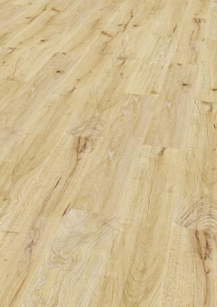 SAMOA Designboden Denver oak von KWG zum verkleben