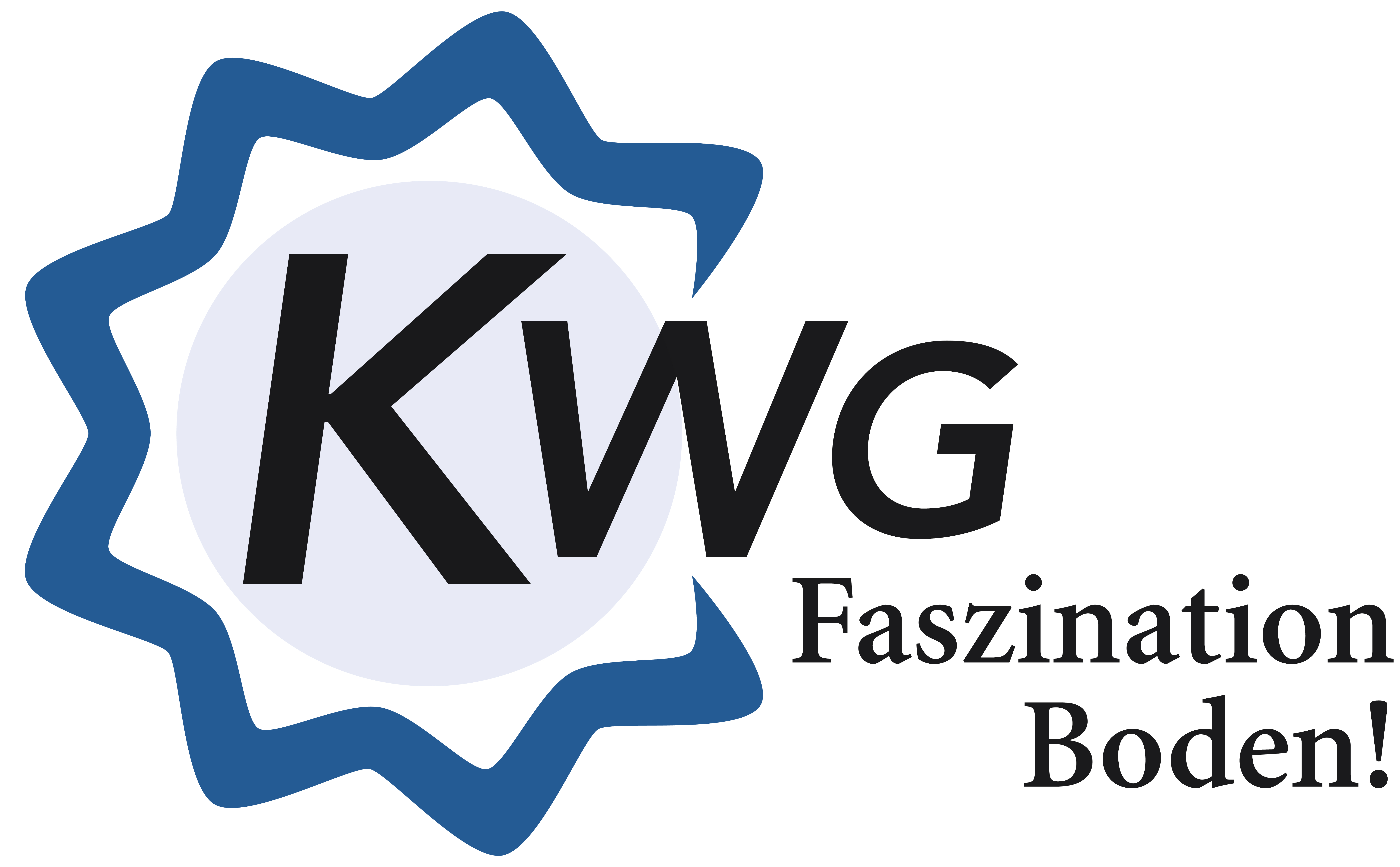 KWG-Logo-bigU1MXf9sEqN7ae