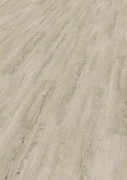 SAMOA Designboden Eiche washed von KWG zum verkleben