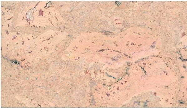 6263 creme edelfuniert Wandbelag von KWG