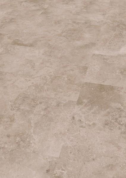 SAMOA Korkdesignboden Sienna stone zum verkleben